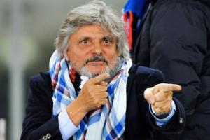 Calciomercato – Sampdoria : ADDIO Muriel ! Già scelto il SOSTITUTO