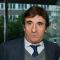 CALCIOMERCATO: Il Torino sorpassa tutti, ora si tratta con il club