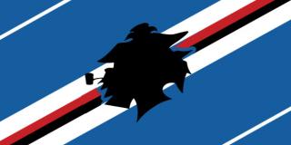 Sampdoria Zc