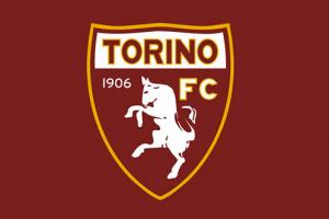 Il Torino ha ceduto Aramu alla Pro Vercelli