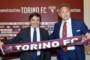 TORINO: Clamoroso asse di mercato con un club di serie A