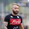 FIORENTINA: Arriva Lorenzo Tonelli?