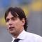 LAZIO: Dopo la grande vittoria contro il Sassuolo, arriva una grande notizia