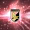 PALERMO: Arriva un'importante notizia in vista di Frosinone