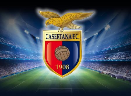 UFFICIALE: Un giocatore lascia la Casertana