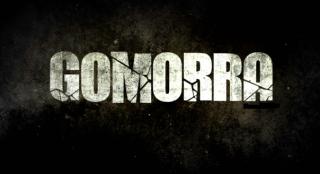 gomorra-zc