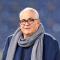 PREMIUM SPORT: Domani la Fiorentina chiuderà un'importante operazione di mercato