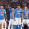 Ultim'ora - Inter ,arriva un RINFORZO dal Napoli ?