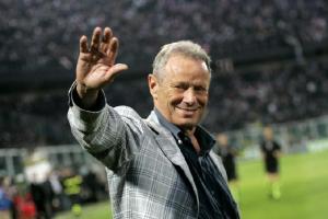 Calciomercato: Colpo del Palermo, a breve l'ufficialità