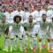 CLAMOROSO dalla SPAGNA- La Juventus propone uno scambio al Real Madrid