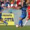 Un giocatore non vede l'ora di giocare per la Lazio, ora decide la società