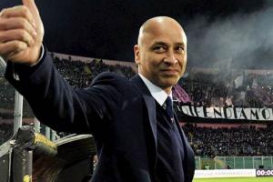 Calciomercato: Il nuovo colpo del Palermo sbarca oggi in città