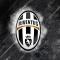 Ultim'ora- COLPO da 30 MILIONI per la Juventus