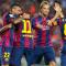 Ultim'ora- La Juventus SOFFIA un COLPO di MERCATO al Barcellona ?