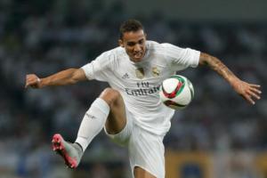 Juventus SCATENATA sul MERCATO ! Arriva un COLPO dal Real Madrid ?
