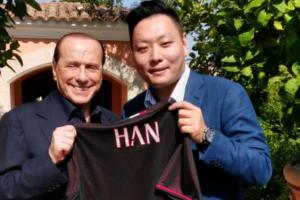 Ultim'ora- Arriva una BRUTTISSIMA notizia per il Milan