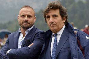 Calciomercato – Torino: Arriva un RINFORZO dalla Liga spagnola