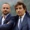 Calciomercato - Torino: Arriva un RINFORZO dalla Liga spagnola