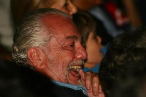 CLAMOROSO dalla Spagna ! Il Napoli sta trattando un GRANDE CAMPIONE