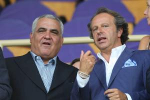 CALCIOMERCATO – Fiorentina CI SIAMO!  AFFARE da 20 MILIONI per i viola