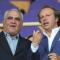 CALCIOMERCATO - Fiorentina CI SIAMO!  AFFARE da 20 MILIONI per i viola