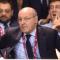 UFFICIALE- Juventus: Chiusa un'IMPORTANTE operazione di MERCATO