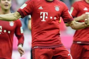 """CALCIOMERCATO – Il primo COLPO """"Cinese"""" del Milan arriva dal Bayern Monaco ?"""