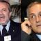 Calciomercato- La Lazio soffia un COLPO al Napoli ?