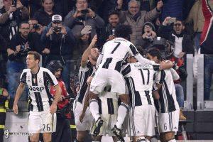 Napoli- Arriva un COLPO dalla Juventus . Giuntoli ha già incontrato l'agente
