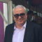 Ultim'ora Fiorentina - PAZZA IDEA per sostituire Bernardeschi