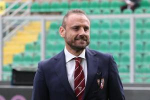 CALCIOMERCATO: Il Torino ha scelto il difensore