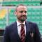 TORINO: Offerta ufficiale per un talento del Napoli