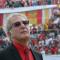 MERCATO BENEVENTO: Tutto fatto, a breve l'annuncio