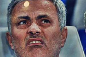 Ultim'ora- Il Napoli SOFFIA un COLPO di MERCATO al Manchester United