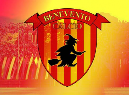 CALCIOMERCATO: Il Benevento vuole la promozione, asse con un club di serie A