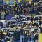 UFFICIALE: Colpo del Verona