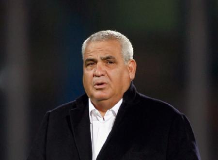 UFFICIALE: Colpo della Fiorentina