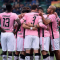 UFFICIALE, PALERMO: Un giocatore lascia la squadra