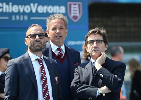 TORINO: Clamoroso scambio di mercato con un club di Premier League