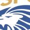 CALCIOMERCATO: Il Brescia vicino a un super colpo